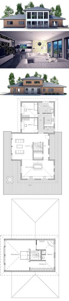 large master bedroom floor plans plan no 7074 2 large pantry and large master bedroom