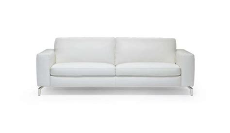 elena sofa elena 2 seater sofa sofas darlings of chelsea