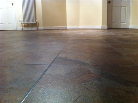 Hardwood Flooring In Kitchen Problems by Laminate Flooring Tarkett Laminate Flooring Problems