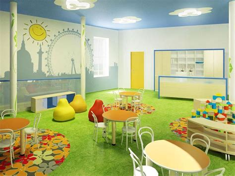 design environment classroom 17 best images about learning space innovations on