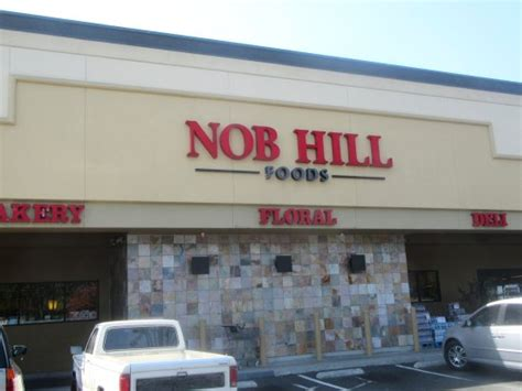 hill foods hill ca nob hill foods cbell ca picture of nob hill foods