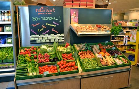 naturopatia alimentazione alimentazione naturista genesis scuola di