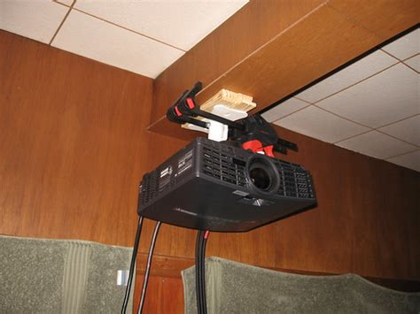 bigtrippinyodas home theater avs forum home theater
