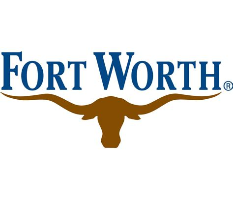 Fort Worth Search Fort Worth Logo Images