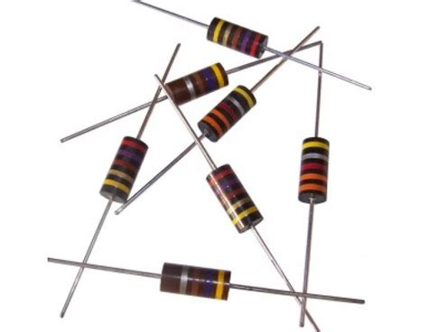audio resistors for sale audio resistors for sale 28 images audio research corporation sp 10 pre lifier new caps new