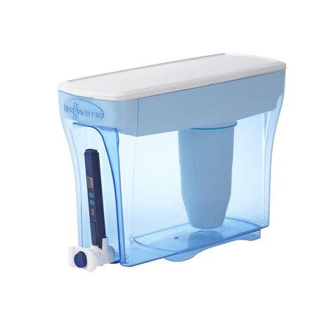 Water Dispenser For Sale water coolers for sale newair ai 350s cold water