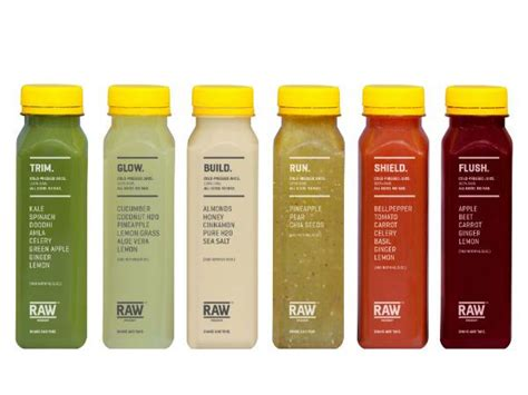 Pressery Detox by Best 25 Cold Pressed Juice Ideas On Pressed