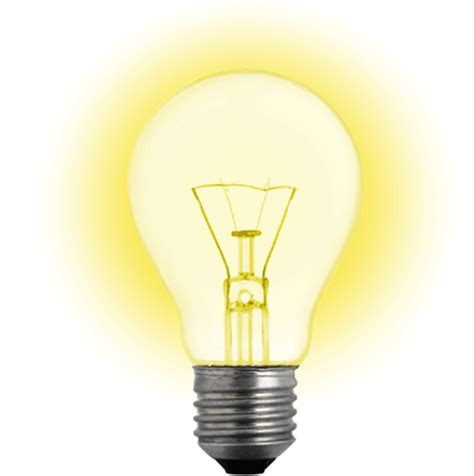 In Light Bulb by Tip Create A Lightbulb Database In Evernote Evernote