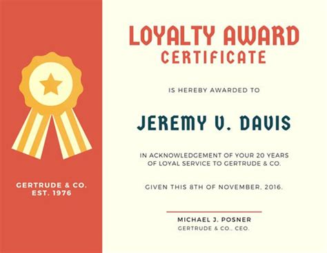 saving award certificate template saving award certificate template pictures to pin on