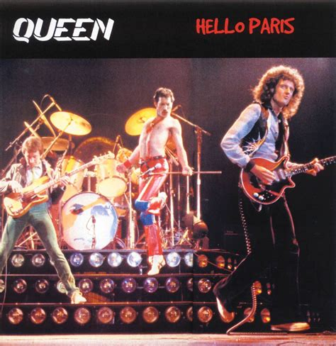 download mp3 queen discografia queen download mp3 burnaway download