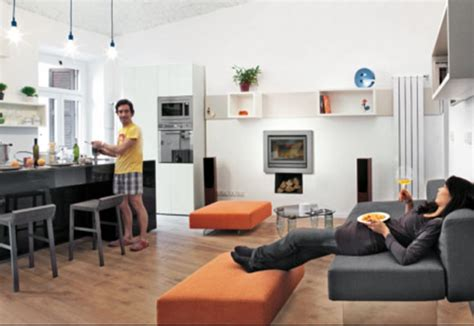 quanto costa arredare un appartamento tenere al caldo in casa ristrutturare un piccolo appartamento