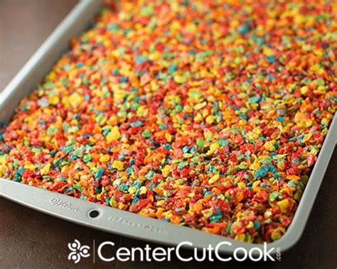 colored rice krispie treats rainbow rice krispie pinwheels recipe