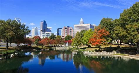 things to do in charlotte nc 15 reasons greensboro and greensboring are not synonymous