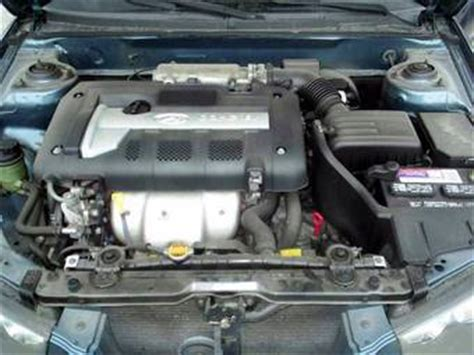car engine repair manual 2003 hyundai elantra navigation system used 2003 hyundai elantra photos 1975cc gasoline ff automatic for sale