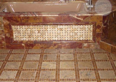 eqp tile installation gallery destin pensacola and