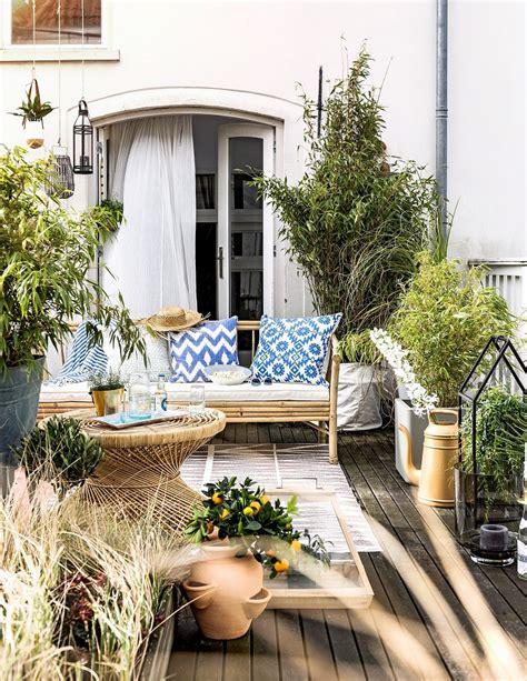 arredare un terrazzo arredare un terrazzo di design e creare un angolo davvero