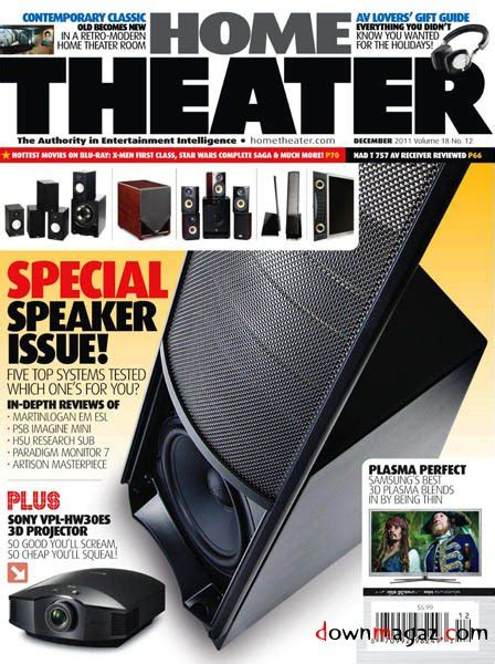 home theater december 2011 187 pdf magazines