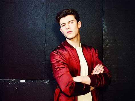 Pictures Of Mendes by Shawn Mendes Wallpapers Images Photos Pictures Backgrounds