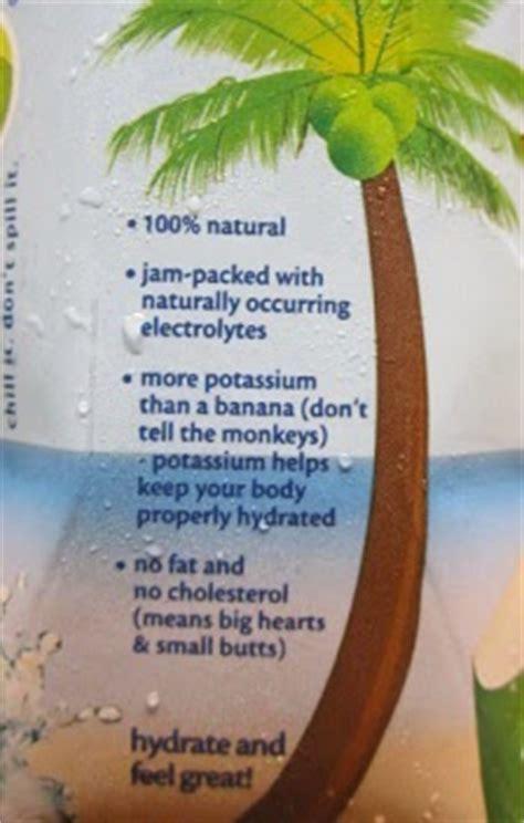 Harga Sabut Kelapa Mentah anim agro technology kelapa produk air kelapa tua