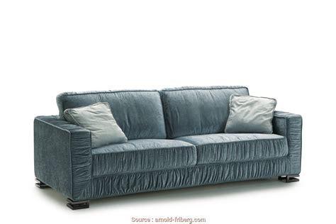 ektorp divano letto 2 posti 5 divano letto 2 posti ikea ektorp jake vintage