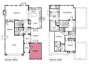 Casita House Plans by Monte Vista Casita Plan House Plans Pinterest