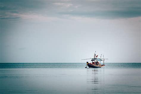 Ko Samui - Thailand - Stefan Schramm Fotografie