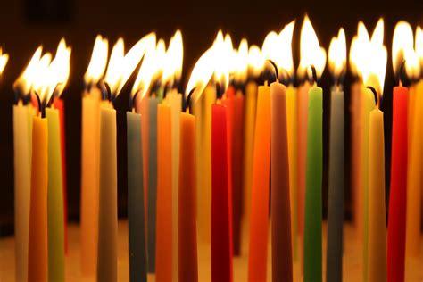 candele compleanno giotto spegne 750 candeline l interessante