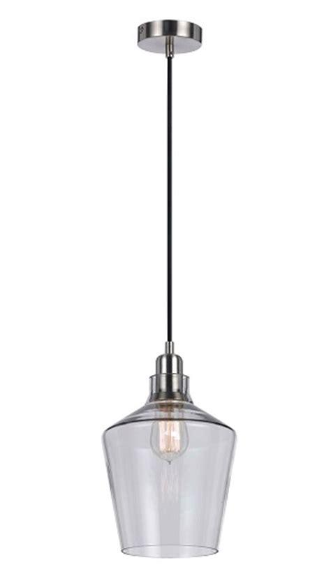 Glass Pendant Lights Australia Norvel Single Glass Pendant From Telbix Australia Davoluce Lighting