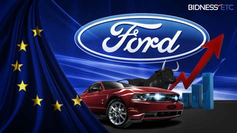 At Ford Motor Company Ford Motor Company News Blue Oval News 2016 Car Release Date