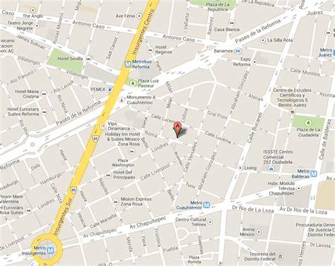 mapa de cd juarez chihuahua juarez mapa related keywords juarez mapa long tail