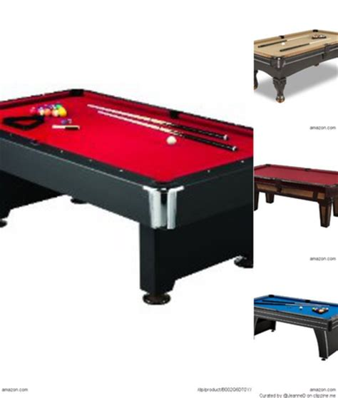 expensive pool tables top rated expensive pool tables 2014 a listly list