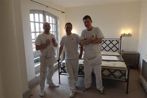 professional decorators professional decorators design decoration