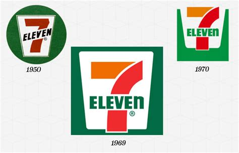 7 eleven logo high resolution 18 7 eleven the 50 most iconic brand logos of all time complex