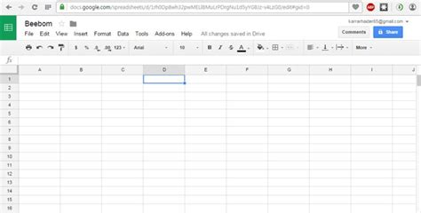 Excel Spreadsheet Alternative by 10 Microsoft Excel Alternative Tools Free And Paid