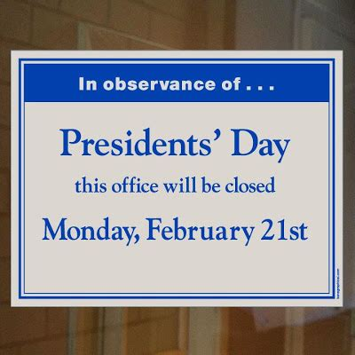 blue monday president s day images frompo