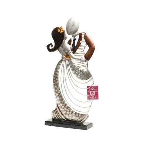 Decoration Gateau Pas Cher by Figurine Gateau Mariage Pas Cher