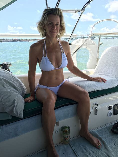 hot babes on boats boat babe on strike page 102 sailboatowners forums