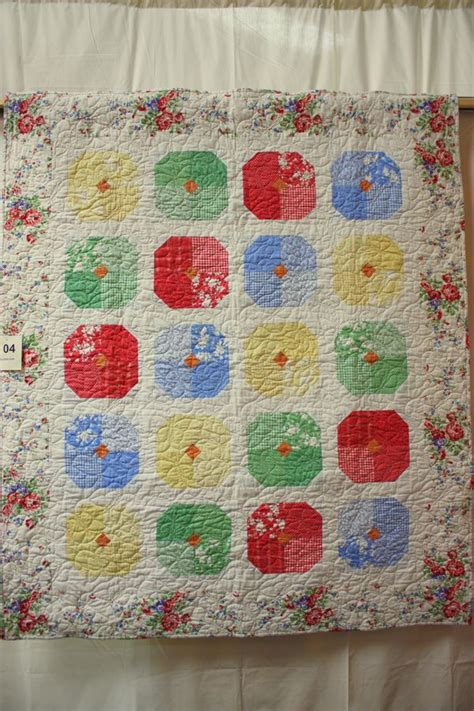 Malvern Quilting Show by Malvern Quilt Show 2009 Quilt While You Re Ahead