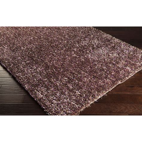 eggplant rug price cut limited time offer shop now for the best selection hurry sale ends 3 31 2017 sale