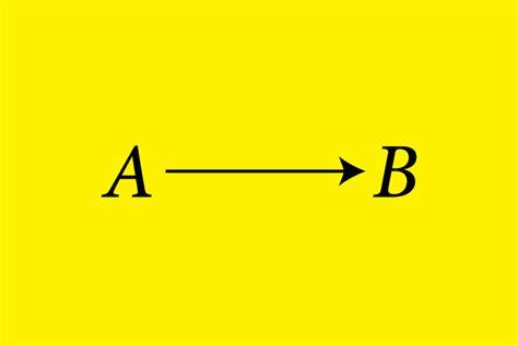 a b a gt b barfutura