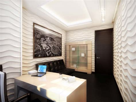 home office design review panel startling textured wall panels decorating ideas