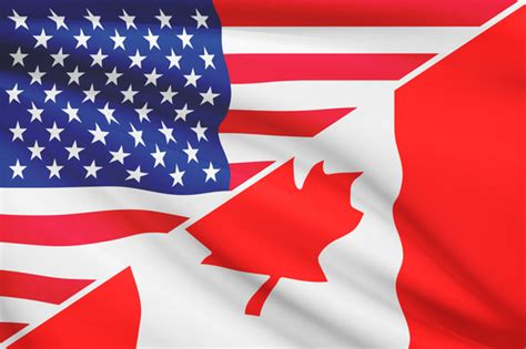 Canadian With Criminal Record Travel To Usa Cross Into The Us If I A Criminal Record