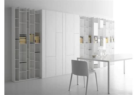 libreria mdf random box libreria mdf italia milia shop