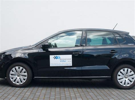 Fahrzeugbeschriftung Flensburg by Beschriftungen Fahrzeugen Fenstern Und Schildern