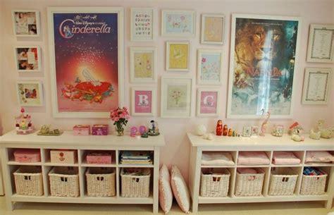 Kinderzimmer Einrichten Junge Nach Feng Shui by Feng Shui F 252 Rs Kinderzimmer Trendomat