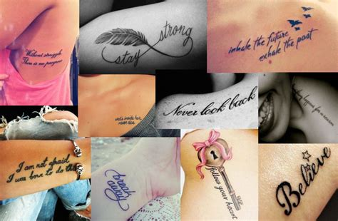 tattoo pictures catalog pictures cool small tattoos for girls quote tattoo