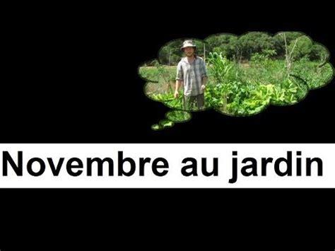 Plantation En Novembre Potager by Les 25 Meilleures Id 233 Es De La Cat 233 Gorie Paillage Jardin