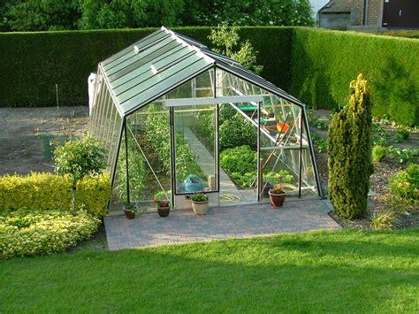 pour serre de jardin serre jardin achat vente de serre de jardin sur 233 quip jardin