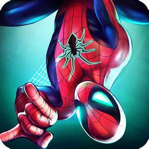ultimate spider apk spider unlimited 1 9 0f mod apk unlimited unlocked guruslodge forum for