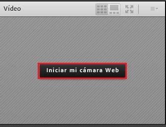 web imágenes iniciar sesión ayuda adobe connect servicio de inform 225 tica servicio de